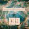 # Rendǝz-Groove n°139 # Funk'it !