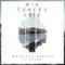 Mix Tonero 2k18 [Mauricio Bedoya Alcalde]