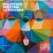 MALOWANA SKRZYNIA 191 - 14.05.2019 - New African Singles (WAO, Nicole Conte, Soundway Records...)