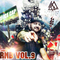 DJ ICE CAP MIXTAPE RNB VOL. 9