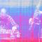 brainhack musicbox duo -   dark ambient rehearsal