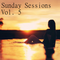 Sunday Sessions Vol. 5 (Summer Mix)