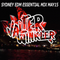 Valter Winkler - Sydney EDM Essential Mix May15