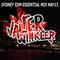 Valter Winkler - Sydney EDM Essential Mix May15