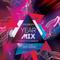 Xián González - #DropTheMadness: Yearmix 2016 (MIXTAPE)
