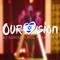 OurVision FM – A DAL szuperdöntősei + a stúdióban: Dánielfy Gergely (S02E07)
