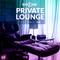 Private Lounge 36