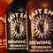 PODCAST #16 Scott Smith Owner of East End Brewing Co.