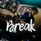 Take A Break 068: Beto Interview & Selection