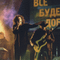 Скрябін - «КУЛЬТУРНО-МИСТЕЦЬКА АКЦІЯ «ОБИРАЙ МАЙБУТНЄ!» Київ, ?/11/1999