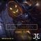 Halloween Urbano 2018 Mixed by Dj JJ