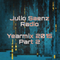 Julio Saenz Radio Yearmix 2015 Part 2