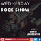 The Wednesday Rock Show - 30th September 2020