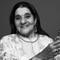 Le Classico de Néo Géo : «Nouar» de Cheikha Rimitti