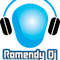 Romendy Dj . Gone Tropical Mix 2016