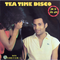 Tea Time Disco 20180128