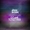 John Spider - Come Together DJ Competition Entry