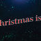 Christmas Is Coming - Teays Valley