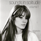 Sounds In Solitude Vol. 1