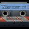 Mixtape October 2013