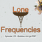 Lone Frequencies [bubbles can go POP]