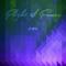 Flight of Fancy #40 (XXL)