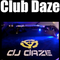 Club Daze Radio - (Episode 042920)