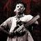 umehouse #21 Chainsaw Dubstep Mix