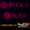 Rebecca Rocks - Another Ghetto Rock Show (10-21-17)