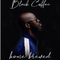 Black Coffee - Home Brewed 005 (Live Mix)
