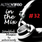 IN THE MIX # 32