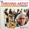 Clark Hulings—Archetype of the Independent Artist