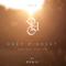 DHG Deep Mind Set Spring Series 0116