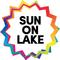 Set for Sun On Lake 2018