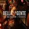 DJ Hilalo's 'Bella Gente' Fridays @ The Backroom in Leeds (Short Mixtape Teaser) (Part II)