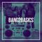 Bang2Basics vol.3