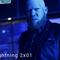 Black Lightning 2x01 Review - Super Tuesday Recap