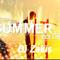 Summer Feelings 2015 by Dj Zakis