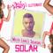 Daisy - Walter Looks's Solartape #2