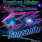 FTL Tanzanite (Faster Than Light)