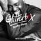 Glitterbox Radio Show 199 Frankie Knuckles Special