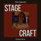 StageCraft Live with musical performances by MJ the Charisma, Amanda Dove and Willie Nelson Morales