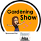 Ellen Mary's Gardening Show - 16th May