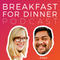 Episode 223 - Ham and Cheese Breakfast Pies