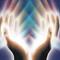 OVULA TRIBE-DRUMPITHECUS - ENERGY ALCHEMIST LIVE (FL9 X UC-33)