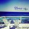 Momo Hoja Lounge Beach Club Tulum Mexico by PAGGI & COSTANZI