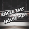 Racer  (Bass house mix 2) (Dj Pi0ñer)