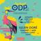 27 juin 2017 - Le Festival ODP et le Népal