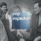 pop inspector #22 - Frances Fox, Chrysta Bell, Son Lux, Ought and much+
