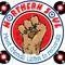 Northern Soul - November 2017